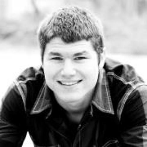 Brandon Raschke's avatar