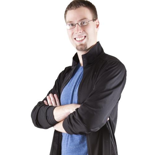Ricky Furr's avatar