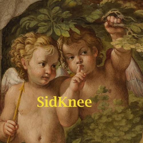 SidKnee's avatar