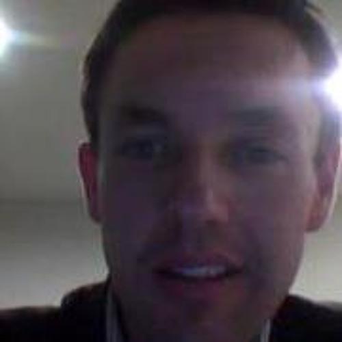Gerardo Macias G's avatar