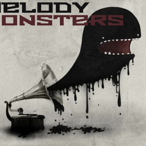 MELODY MONSTERS's avatar