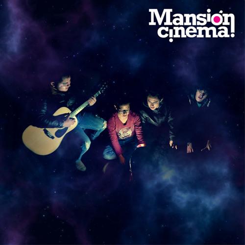 Mansión Cinema's avatar