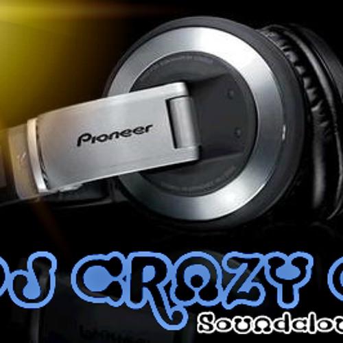 DJ_CRAZY_C's avatar