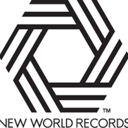 NEW WORLD RECORDS (Apt.)'s avatar
