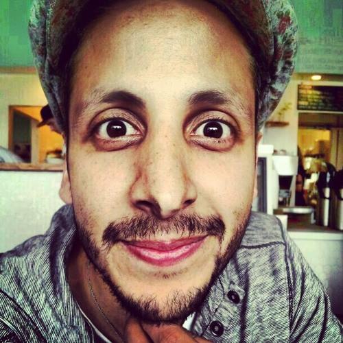 Divifilio's avatar