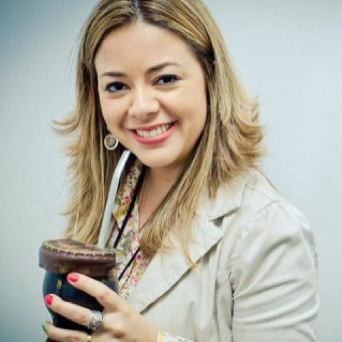 Alineluizalves's avatar
