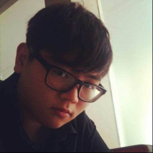 Febran Tjoe's avatar