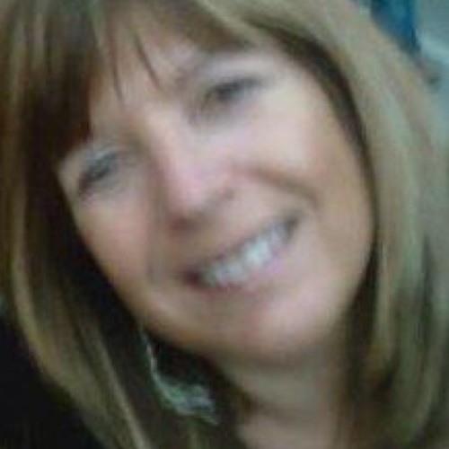 Jorocker's avatar