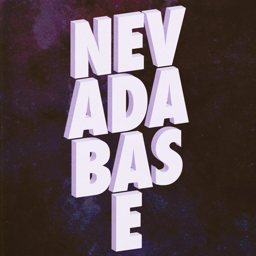 Nevada Base's avatar