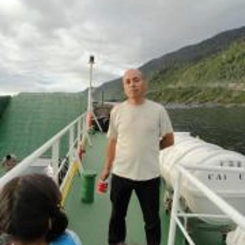 Christian Jose Vargas's avatar