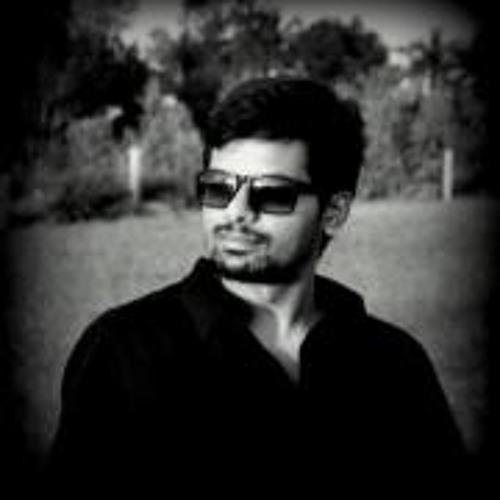 Sravan Reddy 1's avatar