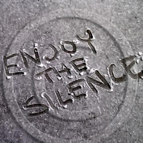 Silence network's avatar
