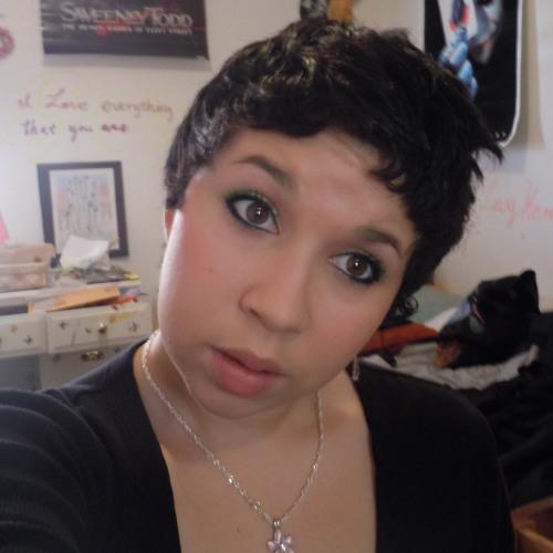 Lorelai M's avatar