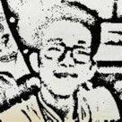 Glenn Tiosen's avatar