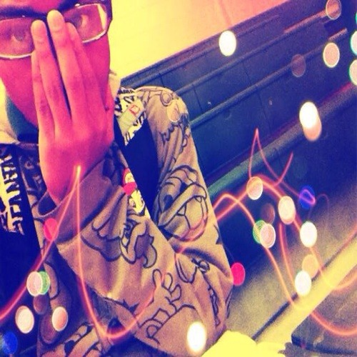 SluttMonkeyy c;'s avatar