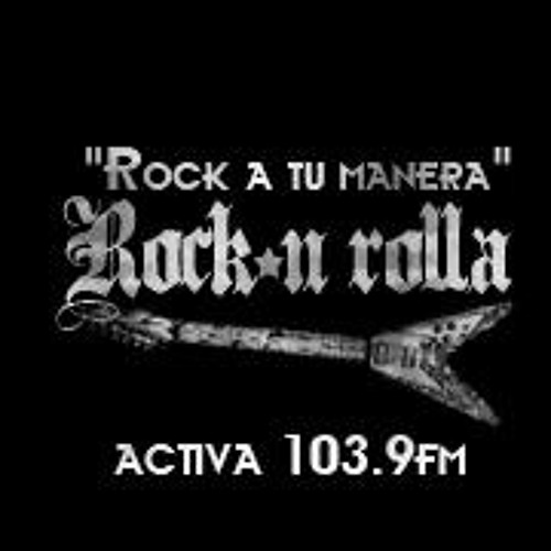 Escucha Rock N' Rolla's avatar
