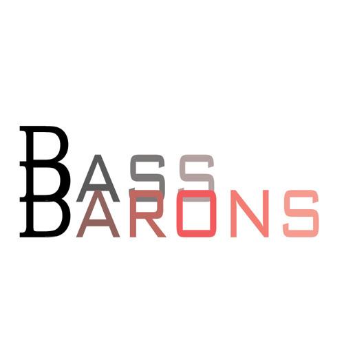 BassBarons's avatar