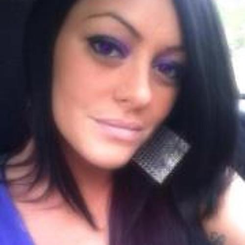 Amanda85's avatar