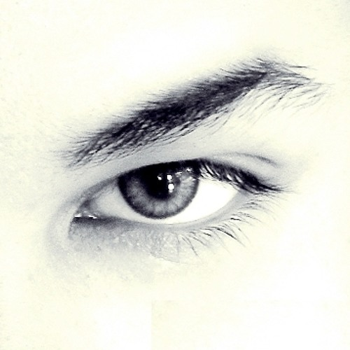 Onix Manuel Gutierrez R.'s avatar