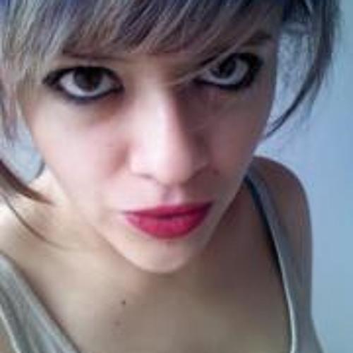CEx Amapola's avatar