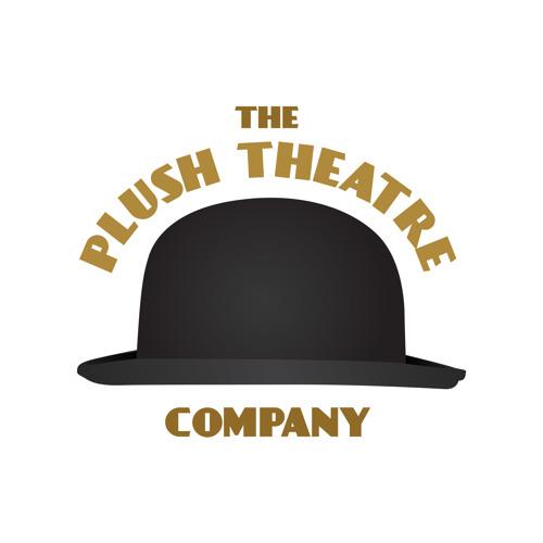 The Plush Theatre Co.'s avatar