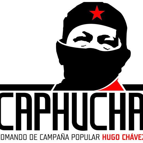 Caphucha's avatar
