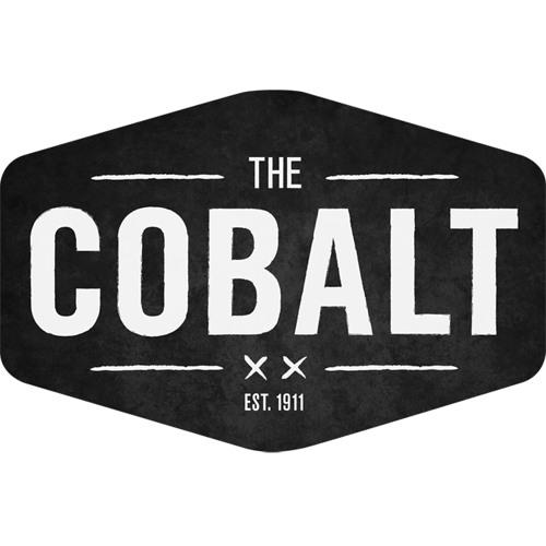 The Cobalt's avatar
