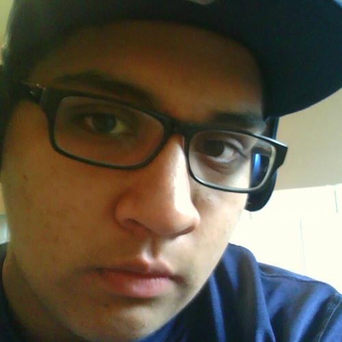 mark-lopez44's avatar