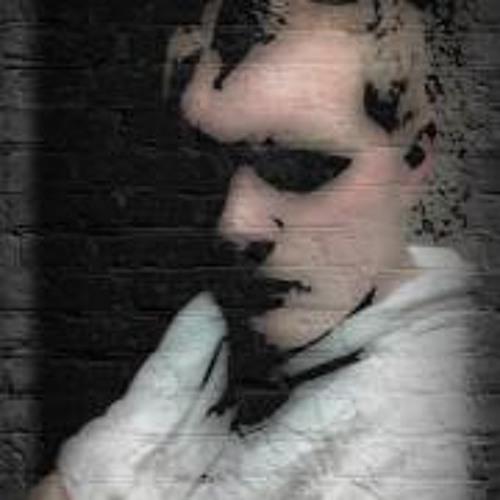 Raphael Müller 9's avatar