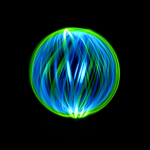 Helium.3's avatar
