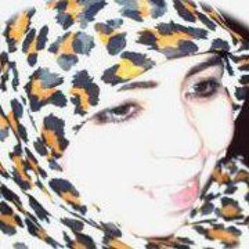 Bana Hazourli's avatar