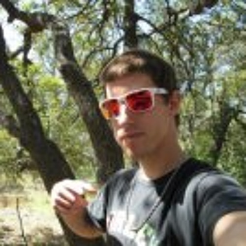 Shane Stifflemire's avatar