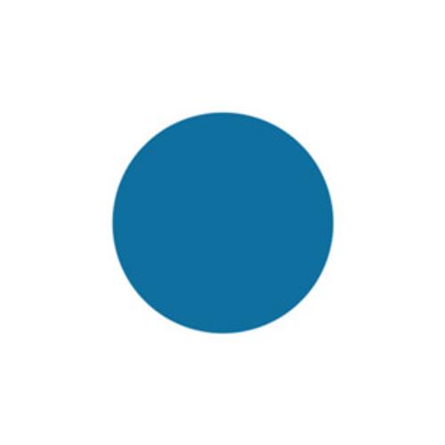 MINUS72's avatar