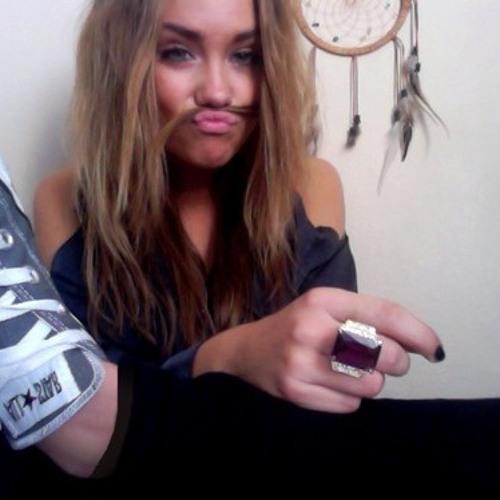 Emily148686's avatar