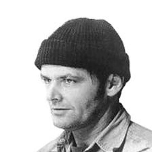 Mac-Murphy's avatar