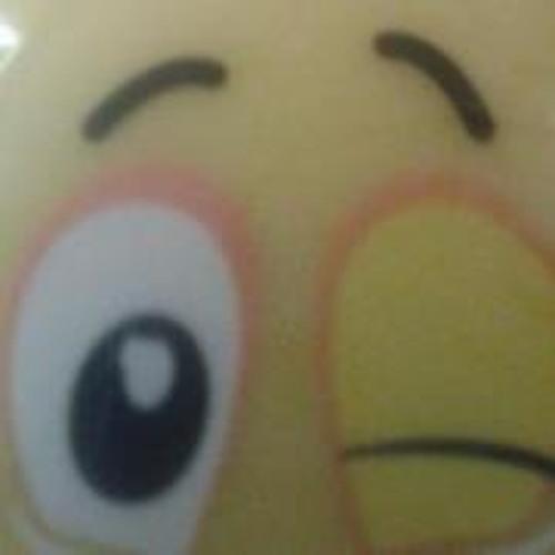 Freshgrilled Obvulation's avatar