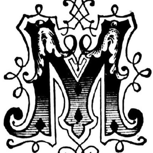 mmsibiya's avatar