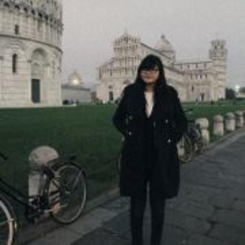 Maydeline Tedjakusuma's avatar