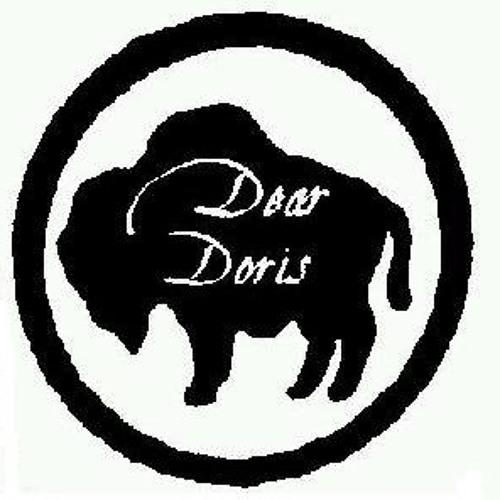 DearDoris's avatar