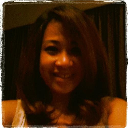 rvrx_lisa's avatar