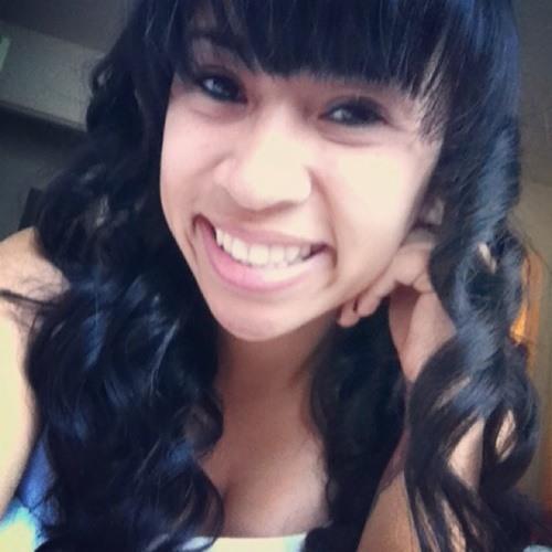 MissJack_e's avatar