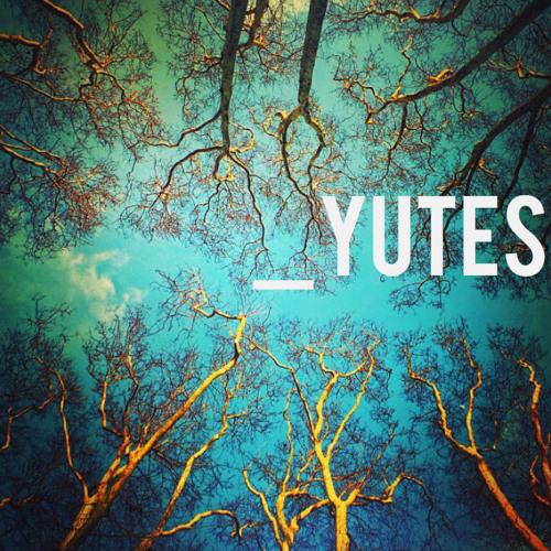 Yutes.'s avatar