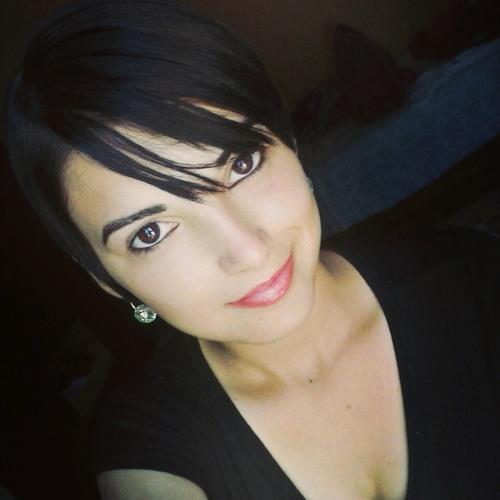 Ana Carolina Fraga's avatar