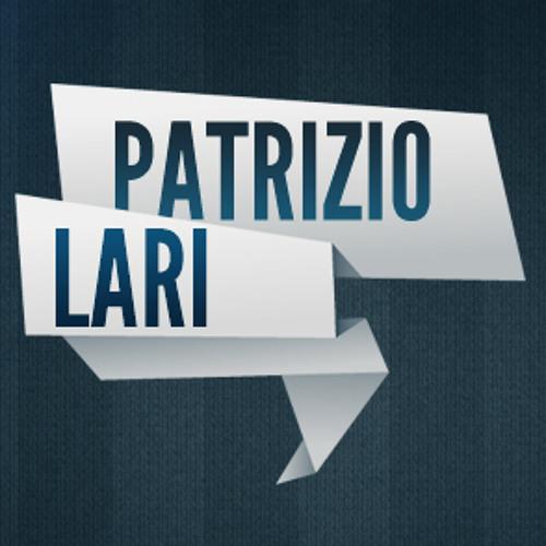 Patrizio Lari's avatar
