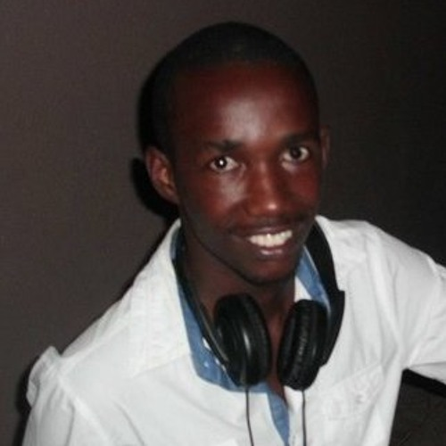 deejay dlima peterson's avatar