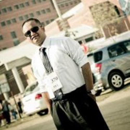 Mahim Shaker's avatar