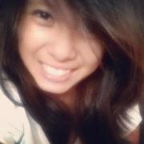 Lorimiel Amor's avatar