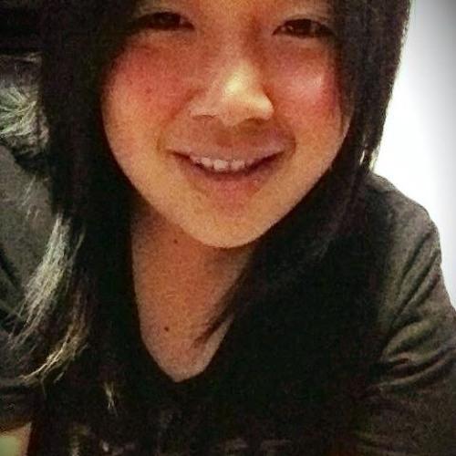imMiLca's avatar