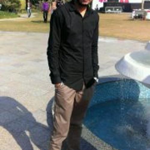Avneet Arri's avatar
