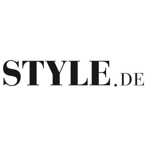 stylede's avatar